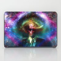 LittleThoughts iPad Case