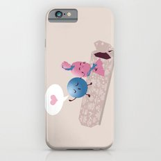 Sweet Talk Slim Case iPhone 6s