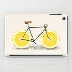 Zest iPad Case