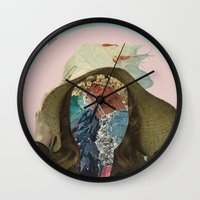 The Wonderful Convention… Wall Clock