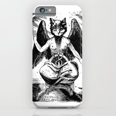 bafurmet Slim Case iPhone 6s