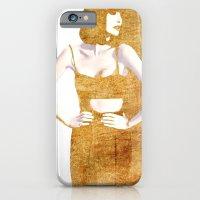 Nina iPhone 6 Slim Case