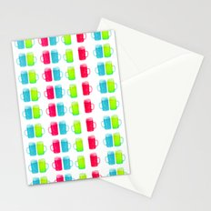 beer party! Stationery Cards