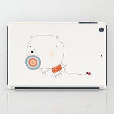 My pet iPad Case
