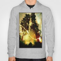 Fire Keeper Soul Hoody