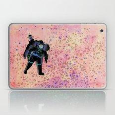 COSMOS 6 Laptop & iPad Skin