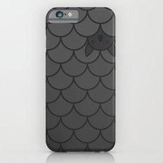 The Last Bat Slim Case iPhone 6s