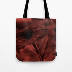 We Found Her Mother Earth Tote Bag
