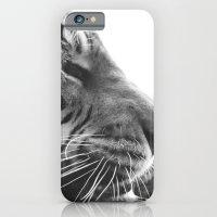 grr... iPhone 6 Slim Case
