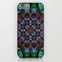 iPhone & iPod Case featuring Not All That Glitters is Gold by TaLins