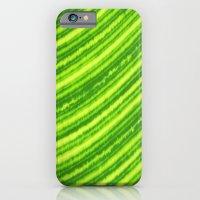 Mojito iPhone 6 Slim Case