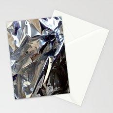 PLIURES Stationery Cards