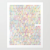 ## Art Print