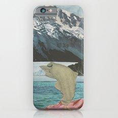 Lift iPhone 6s Slim Case