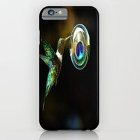 New Nectar iPhone 6 Slim Case