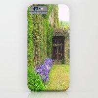 Pyrmont  iPhone 6 Slim Case