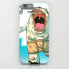 Monster Slim Case iPhone 6s