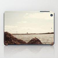Photography Too 03 iPad Case