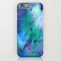 Handmade Texture iPhone 6 Slim Case