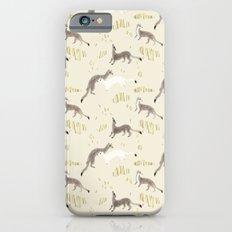 Stoats Slim Case iPhone 6s