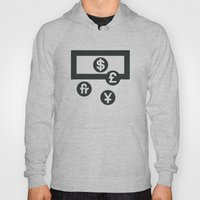 Money Hoody