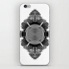 Aldi iPhone & iPod Skin