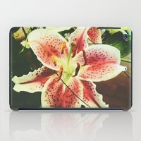 Stargazer 2 iPad Case