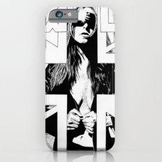 FAULT iPhone 6 Slim Case