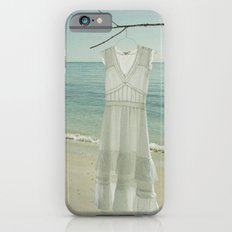 My White Dress. Slim Case iPhone 6s