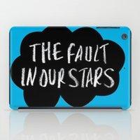 TFiOS iPad Case