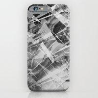 Marble X iPhone 6 Slim Case