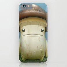 Meet Tom iPhone 6 Slim Case
