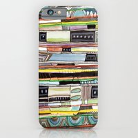 iPhone & iPod Case featuring Super Egg Hunt by JustinPotts