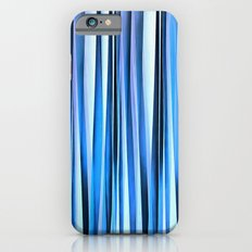 And Thats Why They Call It The Blues iPhone 6 Slim Case