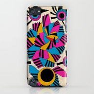 iPhone & iPod Case featuring - Rose - by Magdalla Del Fresto