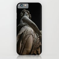 Memories from Italy iPhone 6 Slim Case