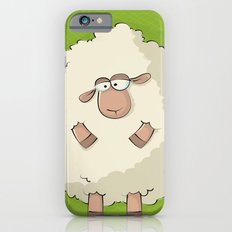 Giant Sheep Slim Case iPhone 6s
