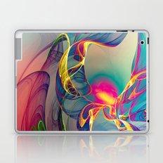 Sunrise Laptop & iPad Skin