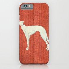 Blondie II iPhone 6 Slim Case