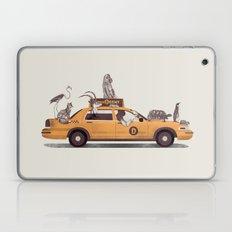 1-800-TAXIDERMY Laptop & iPad Skin