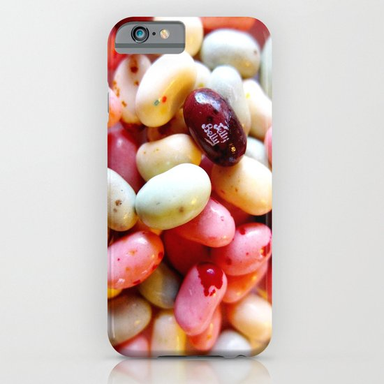 Jelly Beans iPhone & iPod Case