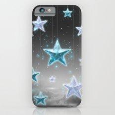 Make A Wish • Stars In… iPhone 6 Slim Case