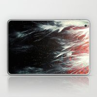 It's Just a Spark, But it's Enough Laptop & iPad Skin