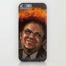Steve Brule iPhone 6s Slim Case