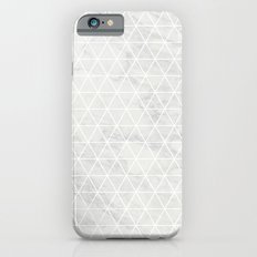 TriangUlina Slim Case iPhone 6s