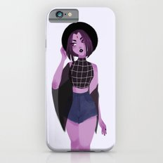 Raven iPhone 6 Slim Case