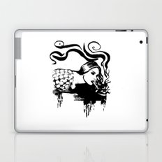 Cigarette Laptop & iPad Skin