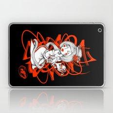 Geisha Laptop & iPad Skin