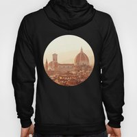 Florence Cathedral Hoody