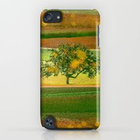 iPhone Cases featuring My tree by 1 monde à part
